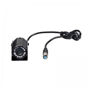 Видеокамера HDCAM8058 цена