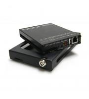 Мобильный видеорегистратор HDVR-004