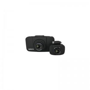 Автомобильный видеорегистратор XPC-VM112-2