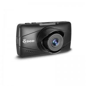 Видеорегистратор DOD IS220W цена