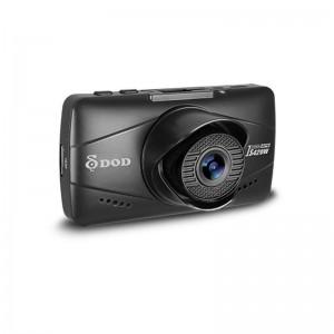 Видеорегистратор DOD IS420W цена