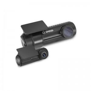 Видеорегистратор DOD RC500S цена