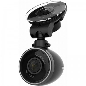 Автомобильный видеорегистратор Hikvision 1080P Full HD AE-DN2016-F3