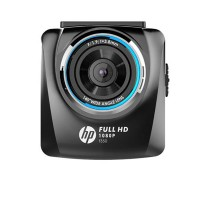 Видеорегистратор HP f350s