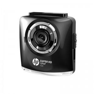 Видеорегистратор HP f520 цена