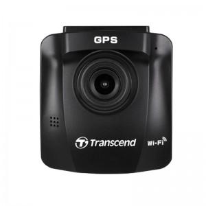 Видеорегистратор Transcend DrivePro 230 цена