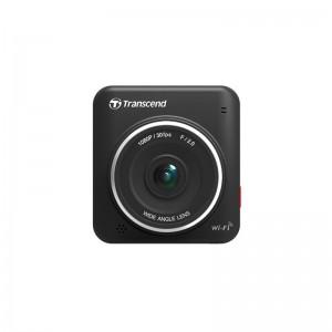 Автомобильный видеорегистратор DrivePro 200