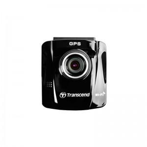 Автомобильный видеорегистратор DrivePro 220