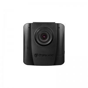 Автомобильный видеорегистратор DrivePro 50