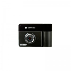 Автомобильный видеорегистратор DrivePro 520