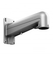 Настенный кронштейн для скоростных купольных камер DS-1602ZJ-P