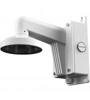 Настенный кронштейн для купольных камер с коробкой DS-1473ZJ-135B