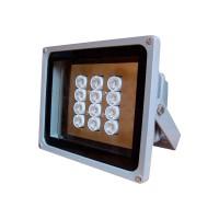 ИК-прожектор LW12-180IR45D-220
