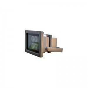 ИК-прожектор Lightwell LW4-40IR60-12