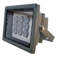 ИК-прожектор LW9-60IR90-220