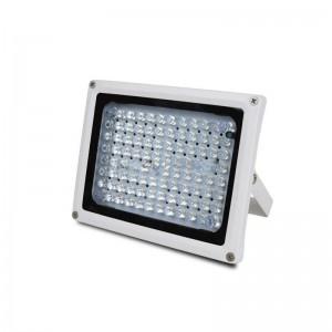 ИК-прожектор Lightwell LW96-100IR60-220