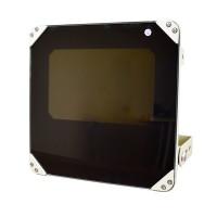 ИК-прожектор LW12-70IR45-220