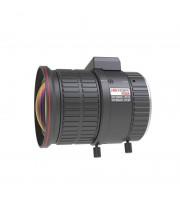 Объектив Hikvision HV-3816D-8MPIR