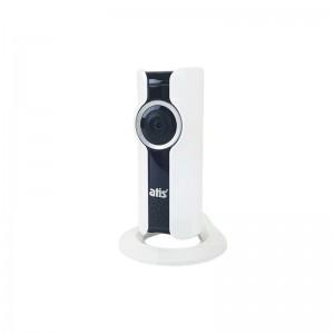Облачная IP-видеокамера 2 Мп с Wi-Fi ATIS AI-223FE для системы видеонаблюдения