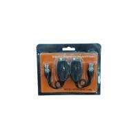 Пассивный приемник-передатчик ATIS AL-101PHD(pair)