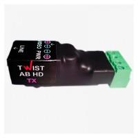 TWIST AB-HD-TX