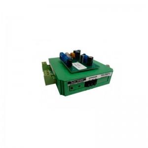 Приемо-передатчик TWIST 10-AHD