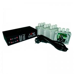 Приемо-передатчик TWIST PwA-4-HDL