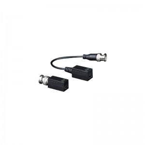 Приемо-передатчик UTP101P-HD3 цена