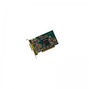 Плата видеорегистрации AT-0404F для систем видеонаблюдения Распродажа