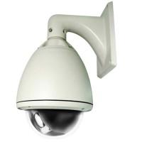 Видеокамера ASD-36SO650 Speed Dome цветная для видеонаблюдения
