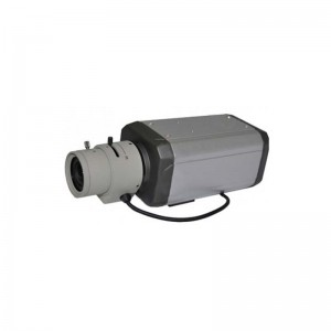 Видеокамера AB-700E цветная без объектива для видеонаблюдения Распродажа