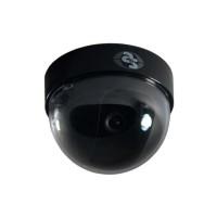 Видеокамера AD-H800B/3,6 цветная купольная для видеонаблюдения