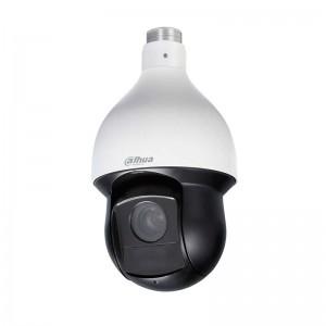 2МП HDCVI SpeedDome Dahua DH-SD59220I-HC цена