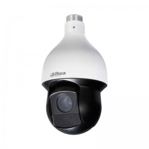 Отзывы покупателей о 2МП HDCVI SpeedDome Dahua DH-SD59230I-HC цена