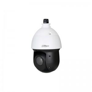2Mп 25x Starlight PTZ HDCVI камера с ИК подсветкой DH-SD49225I-HC-S3