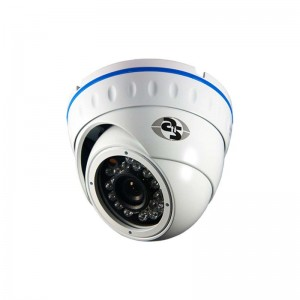HD-CVI видеокамера ACVD-13MVFIR-30/2.8-12 цена