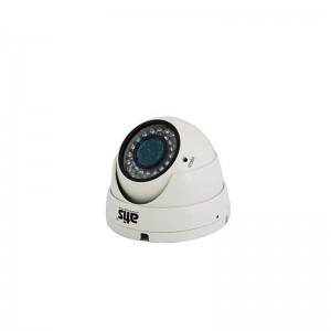 HD-CVI видеокамера ACVD-2MVFIR-30W/2.8-12