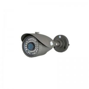 HD-CVI видеокамера ACW-1MIR-30G/2.8 цена