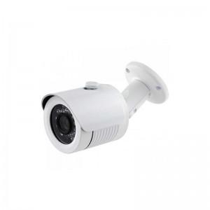 HD-CVI видеокамера ACW-21M-20W/3.6 цена