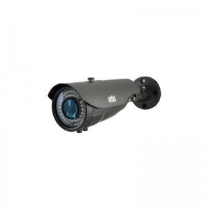 HD-CVI видеокамера ACW-2MVFIR-40G/2.8-12 цена