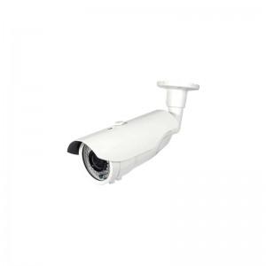 HD-CVI видеокамера ACW-2MVFIR-40W/2.8-12 цена