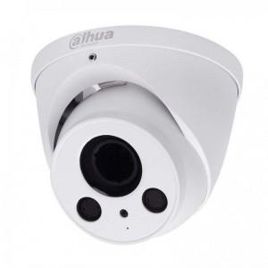 2 МП 1080p HDCVI видеокамера DH-HAC-HDW2231RP-Z-DP цена