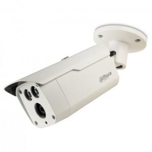 2 МП HDCVI видеокамера DH-HAC-HFW1200DP-S3 (8 мм) цена