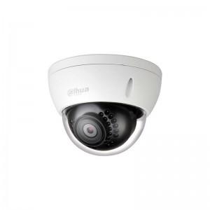 Отзывы покупателей о Видеокамера HAC-HDBW1200EP-0360B