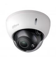 2 Мп HDCVI видеокамераDH-HAC-HDBW1200RP-Z
