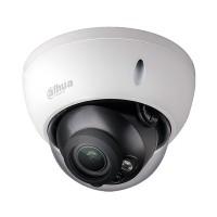 Видеокамера Dahua2 Мп HDCVI DH-HAC-HDBW1200RP-Z