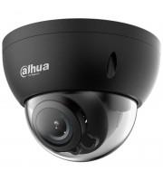 Видеокамера Dahua2 Мп HDCVI DH-HAC-HDBW1200RP-Z-BE