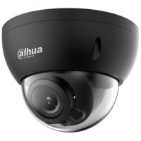 2 Мп HDCVI видеокамераDH-HAC-HDBW1200RP-Z-BE