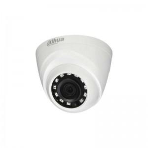 Видеокамера DH-HAC-HDW1220MP-S3 (2.8 мм)