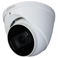 ВидеокамераDahua 4 МП HDCVI DH-HAC-HDW1400TP-Z-A